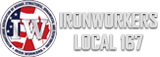 Iron Workers Local 167